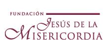 http://fundacionjesusdelamisericordia.com/images/logotipo.jpg