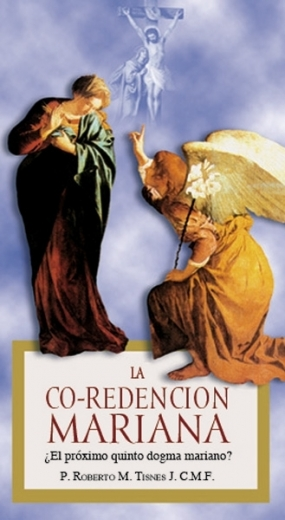Co-redencion-mariana-2000365