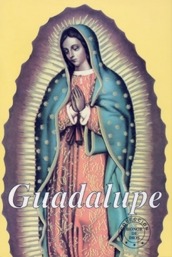 Guadalupe-2000961