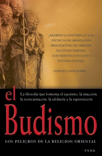 budismo-[Converted]