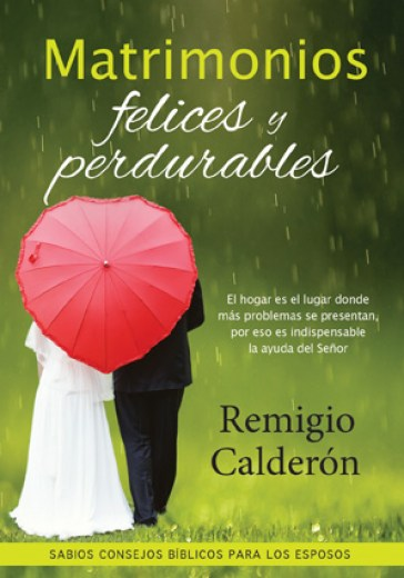 matrimonios-felices-y-perdurables