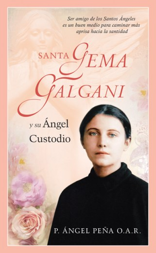 santa-gema-galgani-y-su-angels-custodio