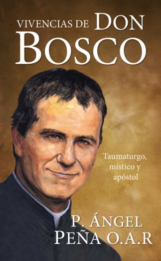 Vivencias de Don Bosco - Letra K